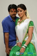 Sowkarpettai New Photos (5)