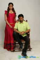Sowkarpettai New Photos (6)