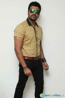 Srujan Lokesh New Photos (1)