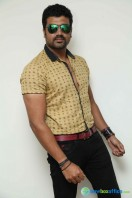 Srujan Lokesh New Photos (2)