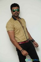 Srujan Lokesh New Photos (3)