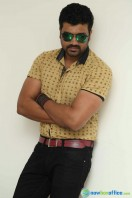 Srujan Lokesh New Photos (4)