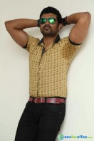 Srujan Lokesh New Photos (5)