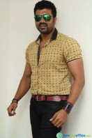 Srujan Lokesh New Photos (6)