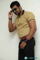Srujan Lokesh New Photos (7)