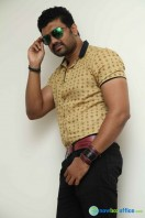 Srujan Lokesh New Photos (8)