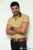 Srujan Lokesh New Photos (9)