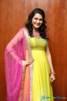 Swetha Jadhav New Photos