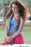 Tiger Movie New Gallery (6)