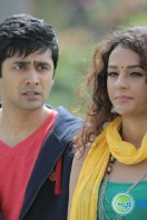Tiger Movie New Gallery (7)