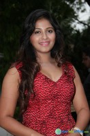Anjali New Stills
