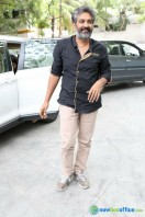 Baahubali Success Celebration (13)