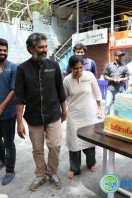 Baahubali Success Celebration (38)