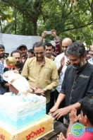 Baahubali Success Celebration (39)