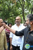 Baahubali Success Celebration (41)
