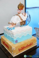 Baahubali Success Celebration (7)