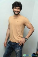 Diganth at Sharp Shooter Promo Launch (2)