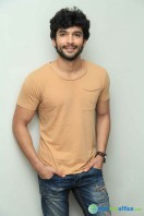 Diganth at Sharp Shooter Promo Launch (3)