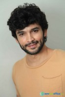 Diganth at Sharp Shooter Promo Launch (4)