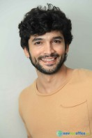Diganth at Sharp Shooter Promo Launch (5)
