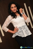 Haripriya at Bullet Basya Press Meet (6)