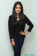 Meghana Raj Latest Images (2)