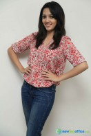 Neha Shetty Stills (11)