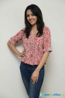 Neha Shetty Stills (12)
