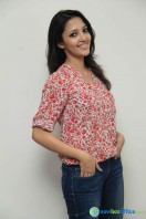 Neha Shetty Stills (18)