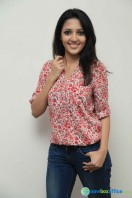 Neha Shetty Stills (21)