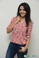 Neha Shetty Stills (22)