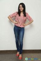 Neha Shetty Stills (6)