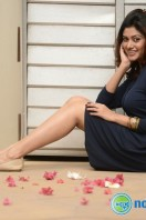 Oviya New Photoshoot (3)