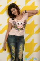 Oviya New Photoshoot (8)