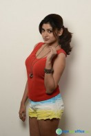 Oviya New Photoshoot (9)