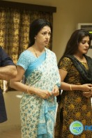 Papanasam Latest Stills