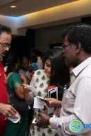 Papanasam Special Show Screening (13)