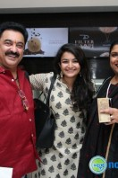Papanasam Special Show Screening (19)