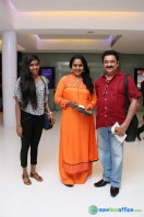 Papanasam Special Show Screening (20)