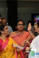 Papanasam Special Show Screening (24)