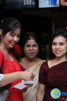 Papanasam Special Show Screening (4)