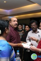 Papanasam Special Show Screening (8)
