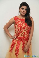 Pavana at Aatagara Press Meet (3)