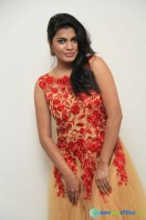 Pavana at Aatagara Press Meet (6)