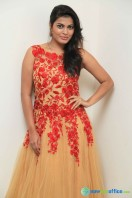 Pavana at Aatagara Press Meet (7)