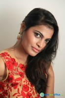 Pavana at Aatagara Press Meet (8)