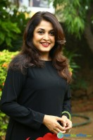 Ramya Krishnan New Photos