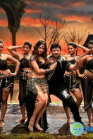 Saahasam New Gallery