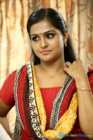 Saigal Padukayanu New Photos (3)