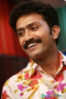 Shine Tom Chacko Stills